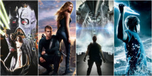 8 times movies tried to ride on other films' success… and failed