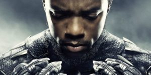 Black Panther review: Marvel steps out of its comfort zone in Ryan Coogler's royal adventure