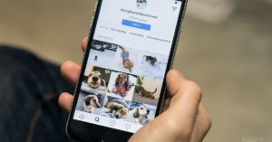 Instagram's code suggests app is about to add voice and video calling