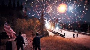 My list of 15 things I wish I knew before playing Far Cry 5