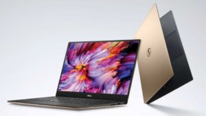 Dell XPS 13 review: one of the world's best laptops is even better than before
