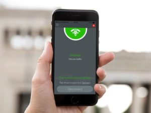 Avira Phantom VPN: Lifetime Subscription, Save 89%