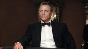 James Bond 25 – Danny Boyle confirmed as director, 2019 release date, and Daniel Craig back as Bond