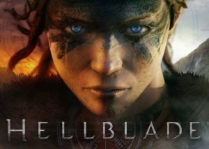 Hellblade Launching On Xbox One And Xbox One X With Enhancements