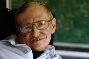 'The Theory of Everything' Moves From Cinemax to HBO on Day of Stephen Hawking's Death