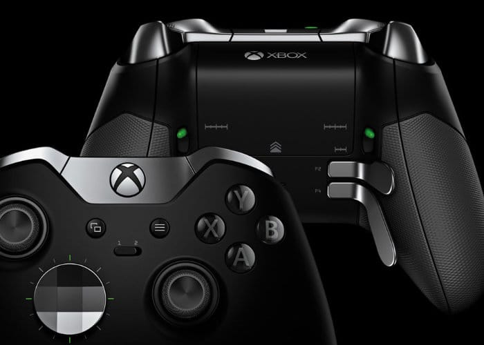 Xbox new security features