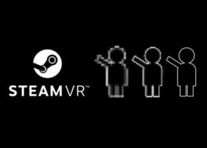 Valve SteamVR Auto Resolution Optimisation Technology Announced