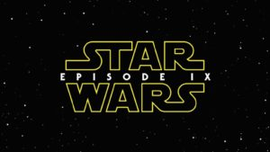 Star Wars 9: Release date, when to expect the trailer, casting news, and everything else you need to know