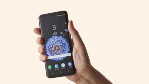 Best phone battery life: does the Samsung S9 Plus have the biggest and best battery?