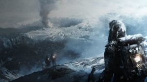 9 things I wish I knew before playing Frostpunk