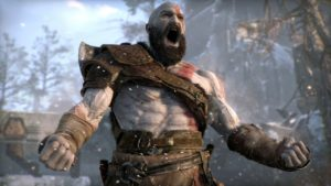 11 things I wish I knew before playing God of War: how stats work, combat options, Atreus and more