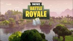 This Fortnite nature documentary uses the game's new replay system to great effect
