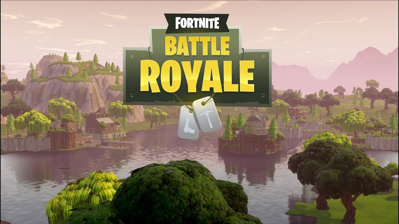 sonny evans casts his eye over the creatures of fortnite - how to upload a fortnite replay to youtube pc