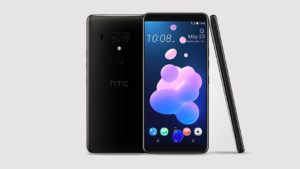 Samsung Galaxy S9 rival HTC U12+ confirmed as pre-order site goes live
