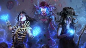 Path of Exile – Review