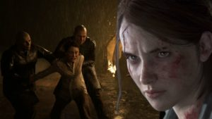 The Last of Us Part 2: Trailers, story details, and everything you need to know