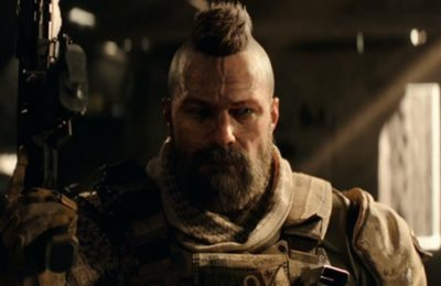 Call of Duty: Black Ops 4 takes an all-or-nothing approach to season pass DLC, and fans aren't happy