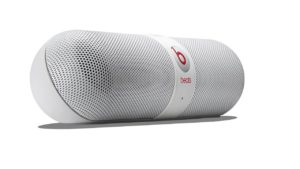 Apple to unveil Siri-powered Beats by Dre Pill speaker at WWDC, shouts top analyst