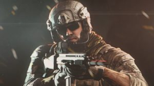 Play Rainbow Six Siege for free again this weekend