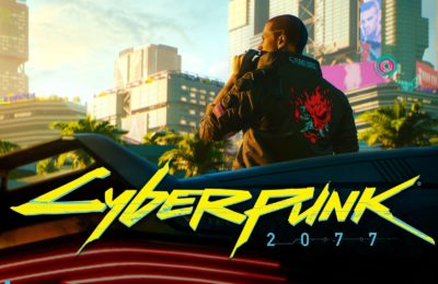 Cyberpunk 2077 gameplay analysis, release date plans, and more from Night City