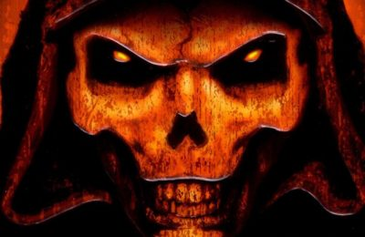 Rumor: animated series based on Blizzard's Diablo coming to Netflix