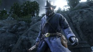 How to watch the Red Dead Redemption 2 gameplay trailer (as soon as it goes live)