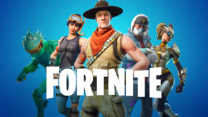 Where to find the Fortnite Vehicle Timed Trials and how to beat them
