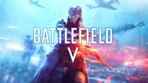 Battlefield 5 goes from Norway to North Africa as it shows off its multiplayer maps