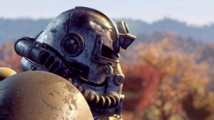 "FALLOUT 76 REVIEW: ""JUST AS WORN AS THE WORLD IT DEPICTS, WITHOUT ANY OF THE WARMTH"""