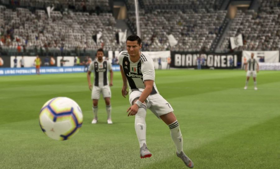 9 essential FIFA 19 tips to know before you play