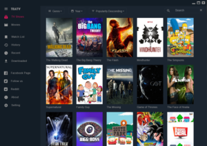 TeaTV on Amazon FireStick | Free Movies & TV Shows – How to Install TeaTV & Update