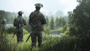 """Battlefield 5 review: """"Not as drastic a change up as its WW1 predecessor, nor as wild or wondrous"""""""