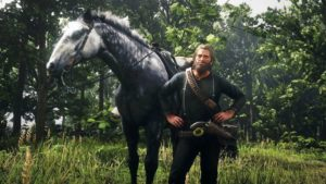 Red Dead Redemption 2 100% completion guide: What you need to do to 'complete' Rockstar's epic