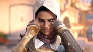 10 essential PS4 games you might have missed that are now under $35/£25