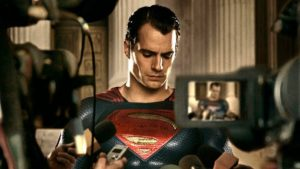 """Batman: Arkham studio confirms one thing about its next game: """"It's not Superman"""""""