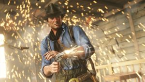 Xbox One X Enhanced games – Every game with 4K resolution, HDR, higher framerates, and more