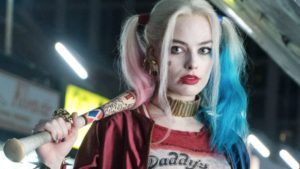 All the upcoming DC Extended Universe movies on the way
