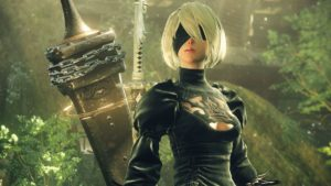"NIER: AUTOMATA REVIEW: ""A GAME WITH HYDROCARBON HEART AND SILICON SOUL THAT WILL STAY WITH YOU LONG AFTER YOU'VE SET THE CONTROLLER DOWN"""