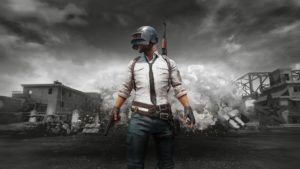 PlayerUnknown's Battlegrounds guide: complete tips and guides to help you win the battle royale