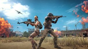 Best PlayerUnknown's Battlegrounds starting gear guide – what to prioritise, keep and ditch when you land