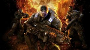 """Still the best opening of all time"": Developers look back on Gears of War, the shooter that kickstarted a bold, new era of console gaming"