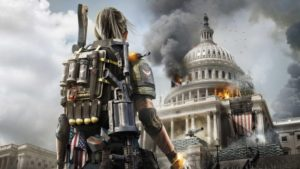 "The Division 2 review: ""I'm already loving The Division 2 more than Anthem"""