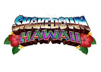 Shakedown: Hawaii: Review