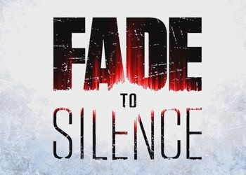 Fade to Silence: Overview
