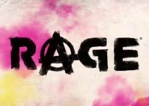 Rage 2 has acquired a support plan for 2019