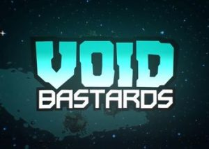 Void Bastards: Review