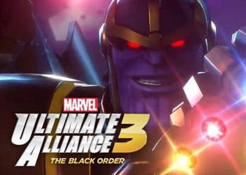 marvel_ultimate_alliance_3_the_black_order